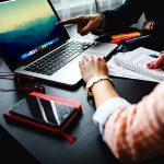 Macbook Pro Rental