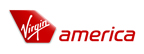 Computer Rental Customer: Virgin America