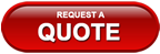 Request quote for computer rental